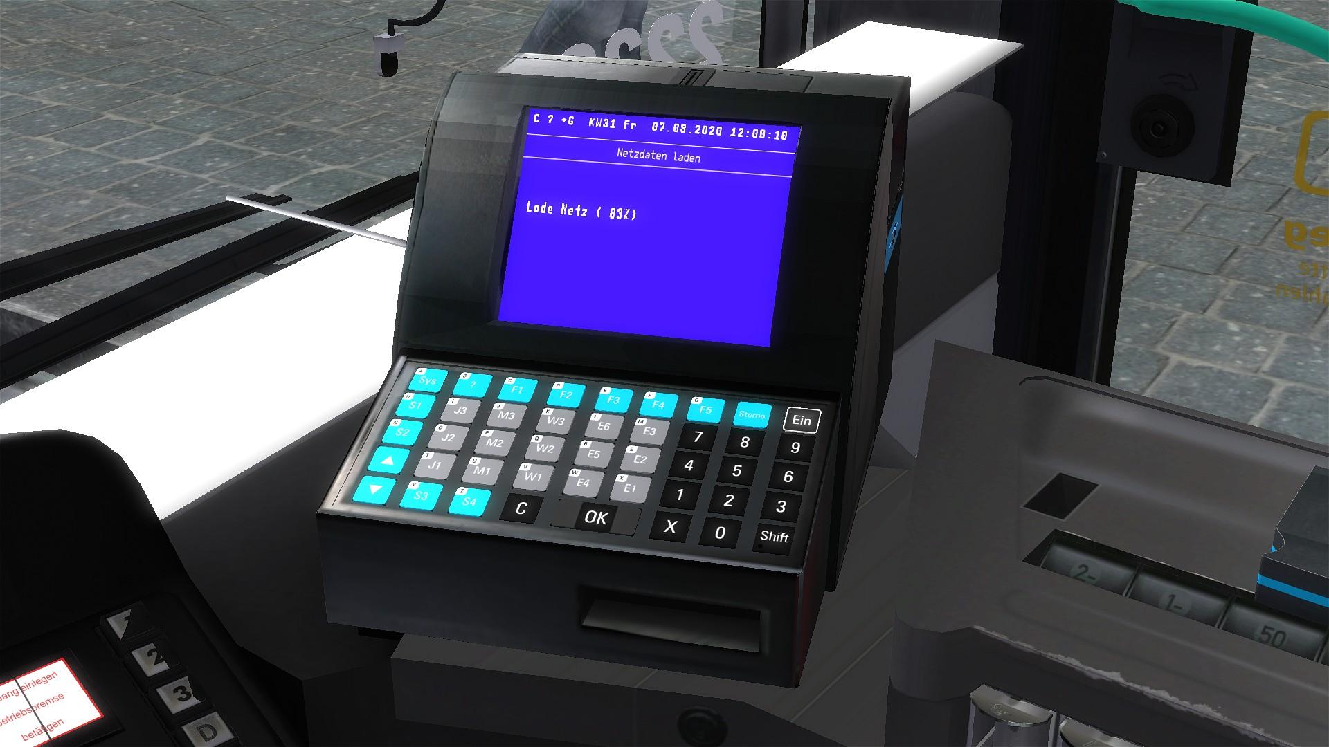 Ak Rechner